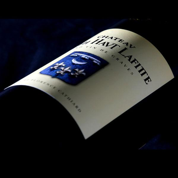Wine Owners - Smith Haut Lafitte