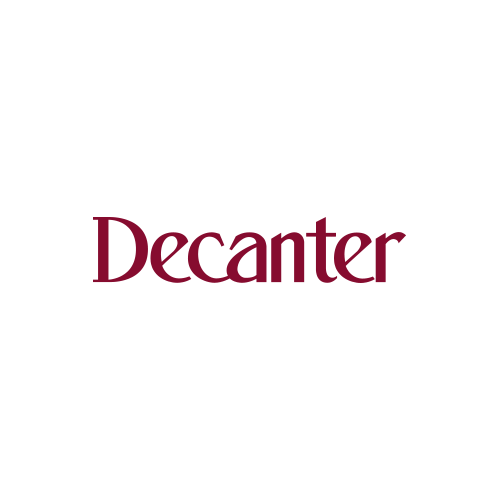 DECANTER - Fine wine price growth outstrips watches, cars and jewellery in 2018