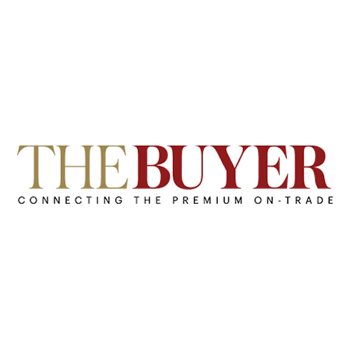 The Buyer Logo