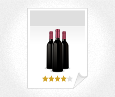 Select wine wish list