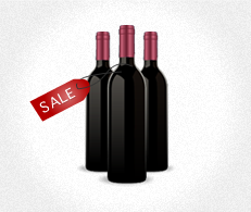 Why sell wine through Wine Owners